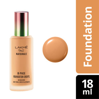 Image result for Lakme Foundation