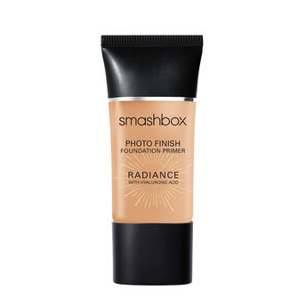 Smashbox Face Primer Buy Smashbox Photo Finish Foundation Primer