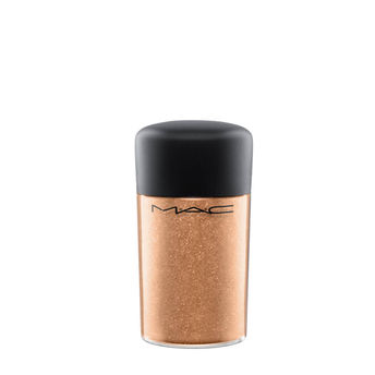 mac pro pigment