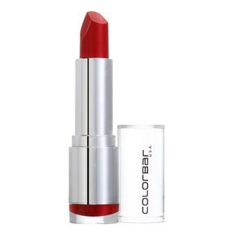 Colorbar Matte Lipstick Buy Colorbar Velvet Matte