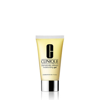 clinique moisturizer buy clinique dramatically different