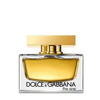 Dolce   Gabbana Perfumes (EDT   EDP) - Buy Dolce   Gabbana The One ... 3047f0f41703