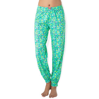 Prettysecrets Cotton Supersoft Jogger Pajama - Multi-Color at Nykaa.com 80ae07b30