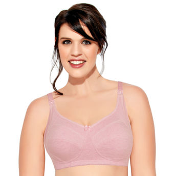 c00e574218127 Enamor MT02 Layer Side Support Nursing Bra - Non-Padded   Wirefree ...