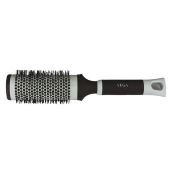 vega hair brushes buy vega hot curl big online in india nykaa