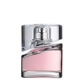 5eeb1c4ea6fb Buy Hugo Boss Femme Eau De Parfum at Nykaa.com