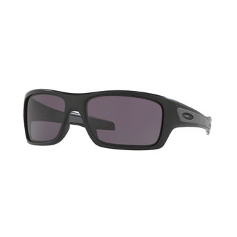 2a5a150e07 Home  Oakley Grey Wrap Around Sunglasses - OO9263 01 65-17. Wristwatch by Ted  Baker London