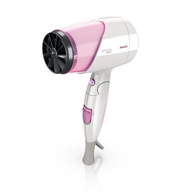 Philips HP8200 1600 W Hair Dryer
