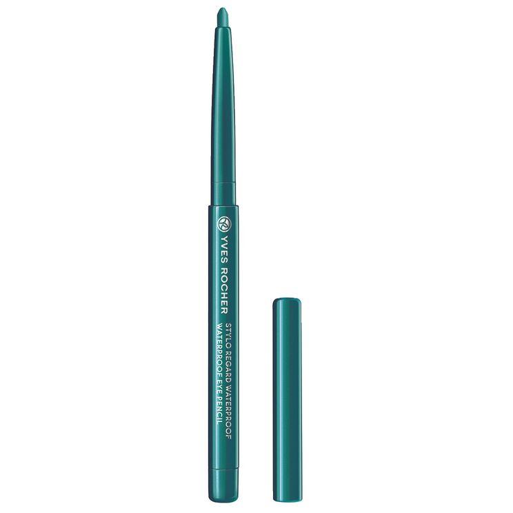 Yves Rocher Stylo Regard Waterproof Eye Pencil