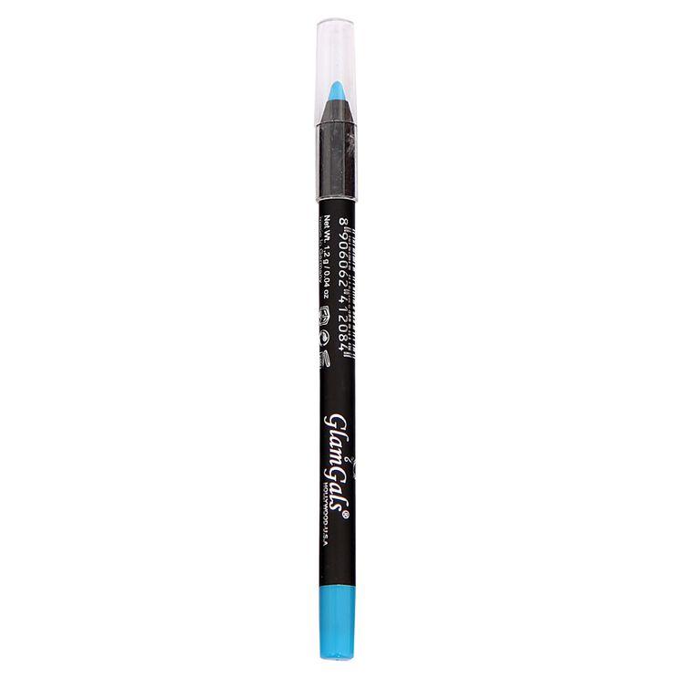 GlamGals Glide-On Eye Pencil