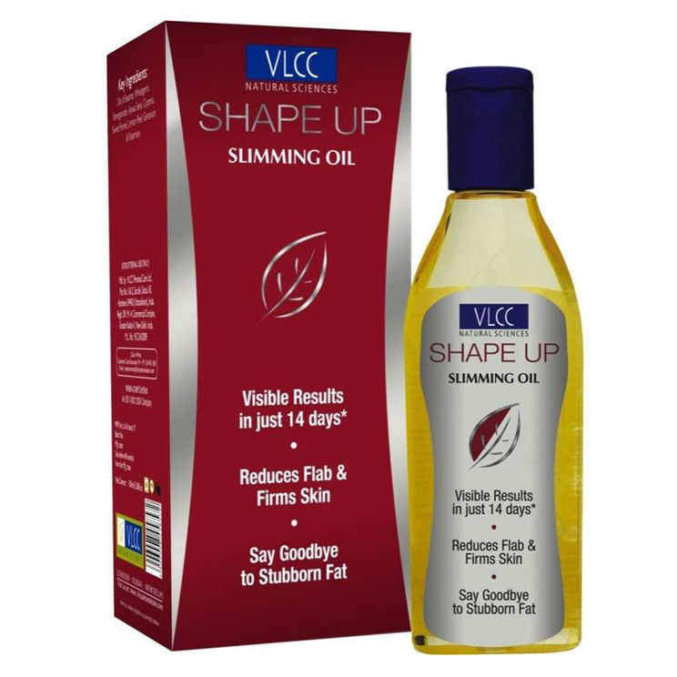 VLCC Shape Up Slimming Oil Price in India 12 May 2018 ...