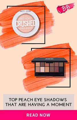 https://www.nykaa.com/beauty-blog/top-peach-eye-shadows-thatre-having-a-moment?intcmp=ed_choice,tiptile,,beauty-book,top-peach-eye-shadows-thatre-having-a-moment