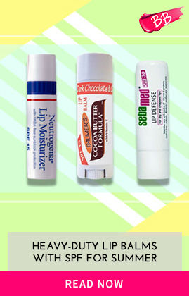 https://www.nykaa.com/beauty-blog/heavy-duty-lip-balms-with-spf-for-summer?intcmp=store,tiptile,9,beauty-book,heavy-duty-lip-balms-with-spf-for-summer
