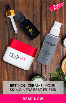 Best New Skincare Ingredients Online Sale (186 Items)