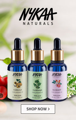 https://www.nykaa.com/nykaa-naturals-facial-essential-oils/c/10583