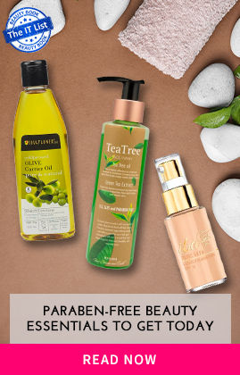 https://www.nykaa.com/paraben-free-beauty-essentials-to-get-today?intcmp=nykaa,top_picks,paraben-free-beauty-essentials-to-get-today