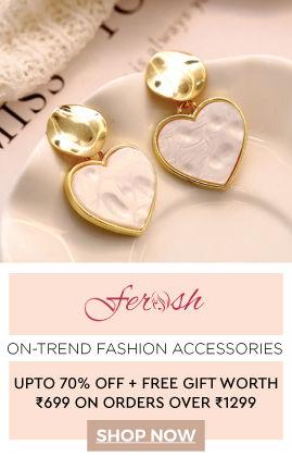 https://www.nykaa.com/jewellery-and-accessories/brands/ferosh/c/5821