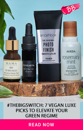 https://www.nykaa.com/beauty-blog/thebigswitch-7-vegan-luxe-picks-to-elevate-your-green-regime?intcmp=nykaa_luxe-makeup,tiptile,9,thebigswitch-7-vegan-luxe-picks-to-elevate-your-green-regime