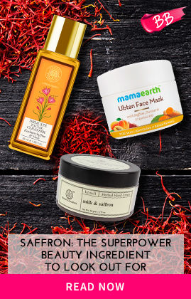 https://www.nykaa.com/beauty-blog/saffron-the-superpower-beauty-ingredient-to-look-out-for?intcmp=ed_choice,tiptile,12,beauty-book,saffron-the-superpower-beauty-ingredient-to-look-out-for