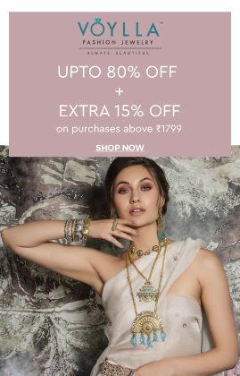 https://www.nykaa.com/jewellery-and-accessories/brands/voylla/c/4672?
