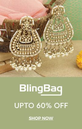 https://www.nykaa.com/jewellery-and-accessories/brands/bling-bag/c/6288