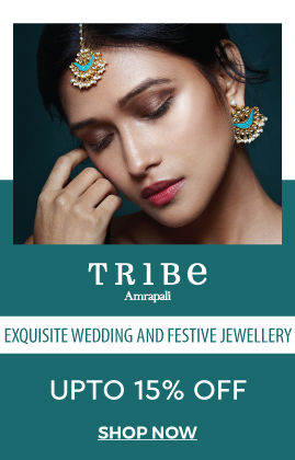 https://www.nykaa.com/jewellery-and-accessories/brands/tribe-by-amrapali/c/9868