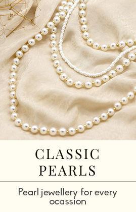 https://www.nykaa.com/pretty-in-pearls/c/15826