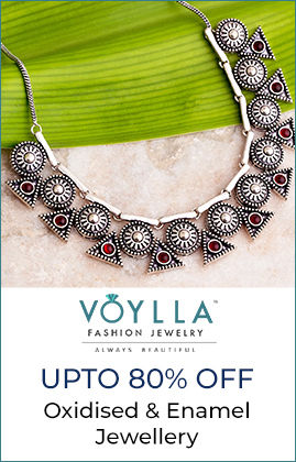 https://www.nykaa.com/brands/voylla/c/4672