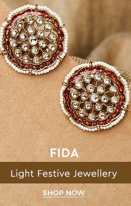 https://www.nykaa.com/brands/fida/c/4460