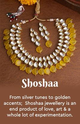 https://www.nykaa.com/brands/shoshaa/c/12806