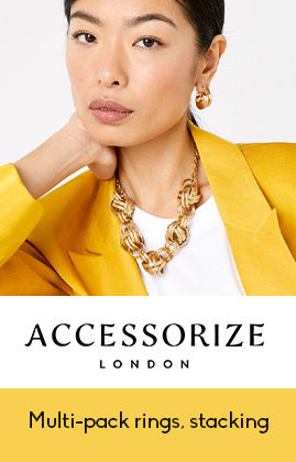 https://www.nykaa.com/brands/accessorize-london/c/14221