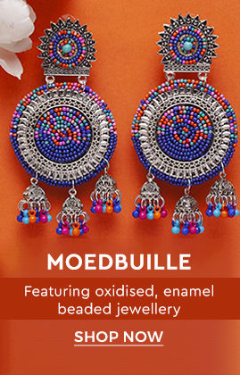 https://www.nykaa.com/brands/moedbuille/c/14256