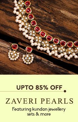 https://www.nykaa.com/brands/zaveri-pearls/c/10629