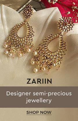 https://www.nykaa.com/brands/zariin/c/11059