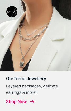 https://www.nykaa.com/brands/oomph/c/10478