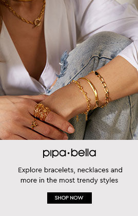 https://www.nykaa.com/brands/pipa-bella/c/4751