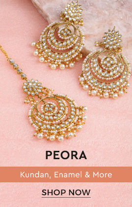 https://www.nykaa.com/brands/peora/c/5875