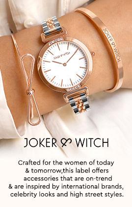 https://www.nykaa.com/brands/joker-witch/c/4432