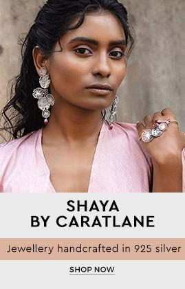 https://www.nykaa.com/brands/shaya-by-caratlane/c/10566
