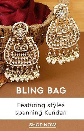 https://www.nykaa.com/brands/bling-bag/c/6288
