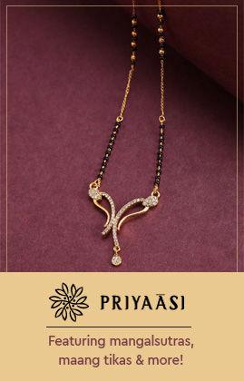 https://www.nykaa.com/brands/priyaasi/c/12157