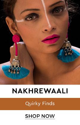 https://www.nykaa.com/brands/nakhrewaali/c/11621