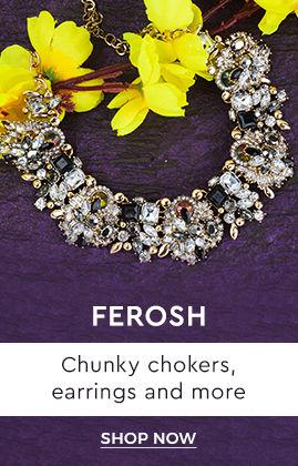 https://www.nykaa.com/brands/ferosh/c/5821