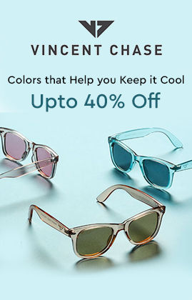 https://www.nykaa.com/brands/vincent-chase/c/10804