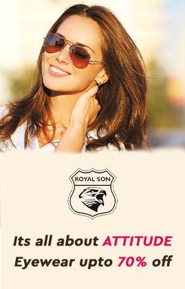https://www.nykaa.com/brands/royal-son/c/13724