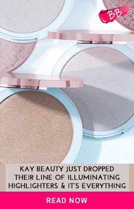 https://www.nykaa.com/beauty-blog/kay-beauty-just-dropped-their-line-of-illuminating-highlighters-and-its-everything?intcmp=brand-kay_beauty,tiptile,18,kay-beauty-just-dropped-their-line-of-illuminating-highlighters-and-its-everything