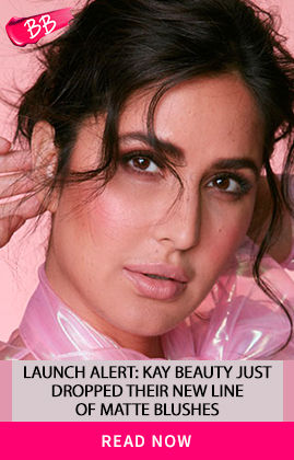 https://www.nykaa.com/beauty-blog/launch-alert-kay-beauty-just-dropped-their-new-line-of-matte-blushes?intcmp=brand-kay_beauty,tiptile,9,launch-alert-kay-beauty-just-dropped-their-new-line-of-matte-blushes