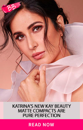https://www.nykaa.com/beauty-blog/katrinas-new-kay-beauty-matte-compacts-are-pure-perfection?intcmp=brand-kay_beauty,tiptile,18,katrinas-new-kay-beauty-matte-compacts-are-pure-perfection
