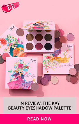https://www.nykaa.com/beauty-blog/in-review-the-kay-beauty-eyeshadow-palette?intcmp=brand-kay_beauty,tiptile,9,in-review-the-kay-beauty-eyeshadow-palette