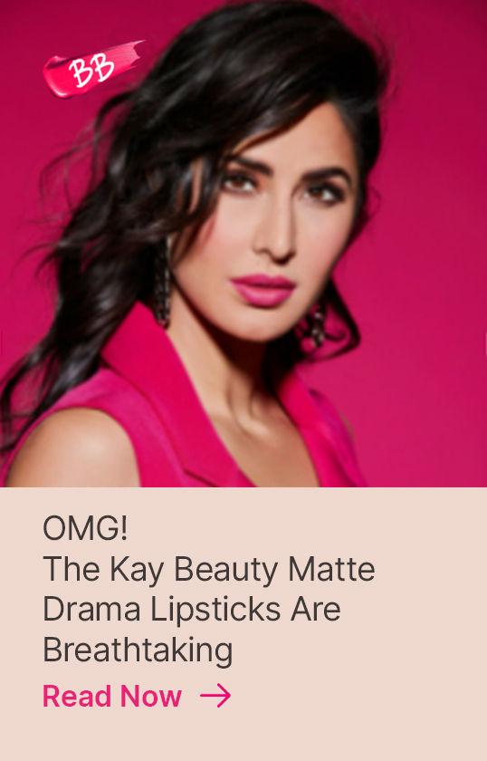 https://www.nykaa.com/beauty-blog/omg-the-kay-beauty-matte-drama-lipsticks-are-breathtaking?intcmp=brand-kay_beauty,tiptile,9,omg-the-kay-beauty-matte-drama-lipsticks-are-breathtaking